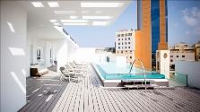 hotel_valenrtina_223x150.jpg